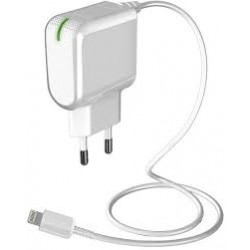 MEL CHARGER 100-240/1A IPHONE-85817