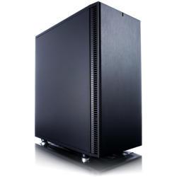 Fractal Design Define C-85847