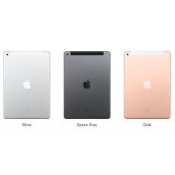 Apple 10.2-inch iPad 7-86136