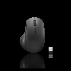Lenovo 600 Wireless Media-86244