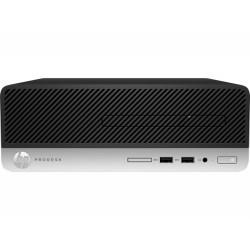 HP ProDesk 400 G6-86258