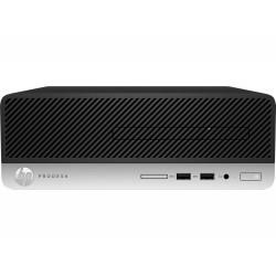 HP ProDesk 400 G6-86259