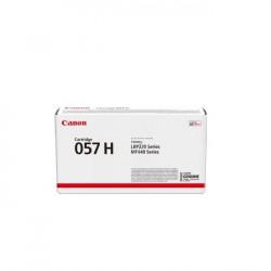Canon CRG-057H-86365