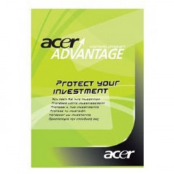Acer 3Y Carry In,-86491