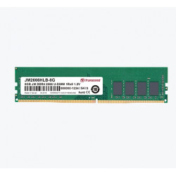 Transcend 16GB JM DDR4-86495