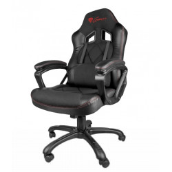 Genesis Gaming Chair Nitro-86500