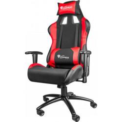 Genesis Gaming Chair Nitro-86504