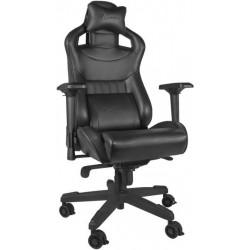 Genesis Gaming Chair Nitro-86508