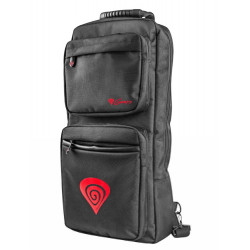 Genesis Laptop Backpack Pallad-86513