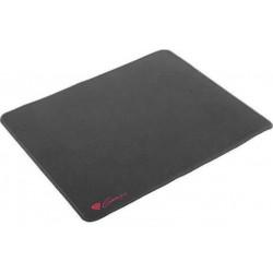 Genesis Mouse Pad Carbon-86516