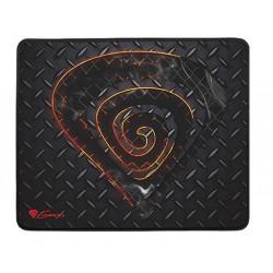 Genesis Mouse Pad Carbon-86517