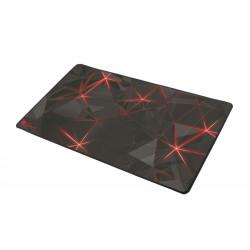 Genesis Mouse Pad Carbon-86518