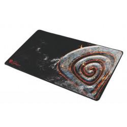 Genesis Mouse Pad Carbon-86519