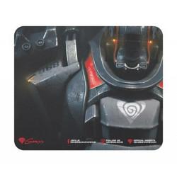 Genesis Mouse Pad Promo-86520