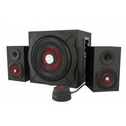 Genesis Speakers Helium 600-86549