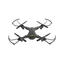 uGo Drone SIROCCO camera-86560