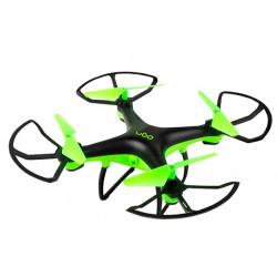 uGo Drone VGA FEN-86561
