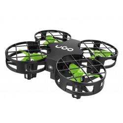 uGo Drone ZEPHIR 2.0-86562