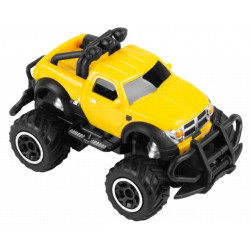 uGo RC car, monster-86566