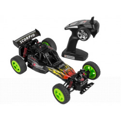 uGo RC car, scorpio-86567
