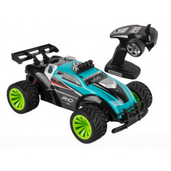 uGo RC car, scout-86568