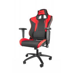 Genesis Gaming Chair Nitro-86572