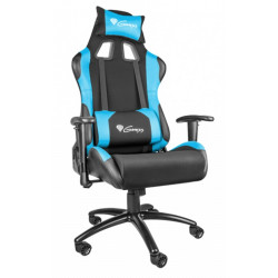 Genesis Gaming Chair Nitro-86582