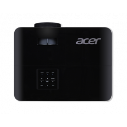 PJ Acer X1226AH, DLP-86635