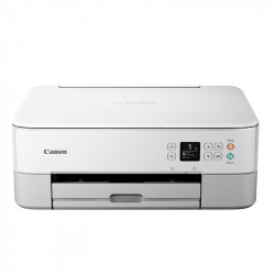 Canon PIXMA TS5351 All-In-One,-86664