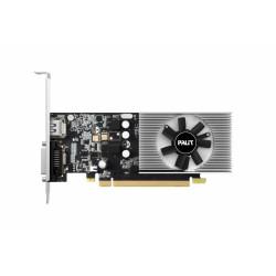 PALIT GT1030 2GB GD5-86672