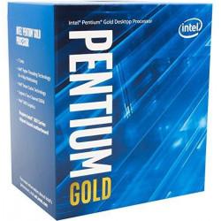 G5400 3.7G/4M/BOX/1151-86681