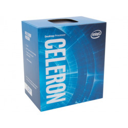 G3930 2.9GHZ/2M/BOX/1151-86685