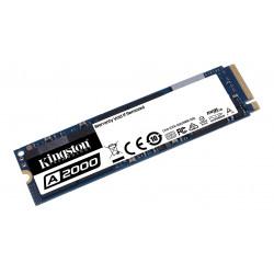 KINGSTON A2000 250G SSD,-86757