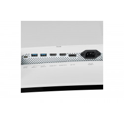 49 LG 49WL95C-W-86865
