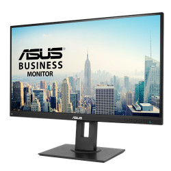 ASUS 27 BE279CLB IPS-86868