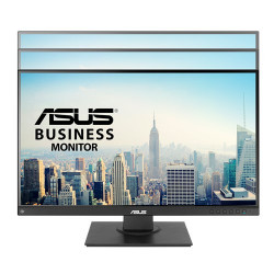 ASUS 27 BE279CLB IPS-86871