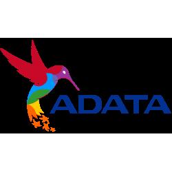 4GB DDR4 2466 ADATA-86899