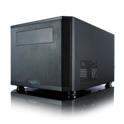 FD CORE 500 MINI-86900