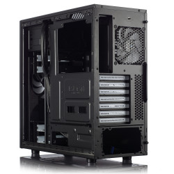 FD CORE 2500 ATX-86905