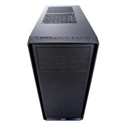 FD FOCUS G BLACK-86952