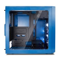 FD FOCUS G BLUE-86965