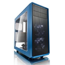 FD FOCUS G BLUE-86966