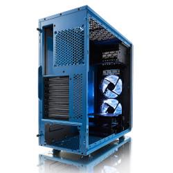 FD FOCUS G BLUE-86967