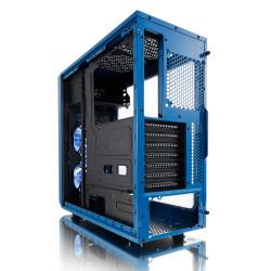 FD FOCUS G BLUE-86968