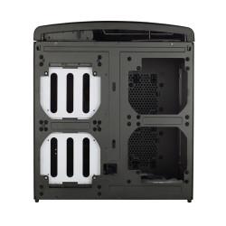 FD NODE 804 BLACK-87011