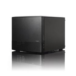 FD NODE 804 BLACK-87012