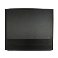 FD NODE 804 BLACK-87015