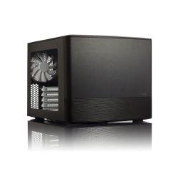 FD NODE 804 BLACK-87016