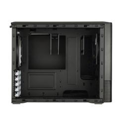 FD NODE 804 BLACK-87017