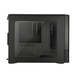 FD NODE 804 BLACK-87022